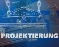 Projectierung